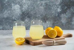 Δεν πίνετε καθόλου νερό; Ιδού εναλλακτικοί τρόποι ενυδάτωσης - Θα εκπλαγείτε!  - Κυρίως Φωτογραφία - Gallery - Video