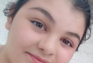 Δραματική ιστορία στη Θεσσαλονίκη: Πέθανε η 14χρονη υπέρβαρη κόρη ενός παπά  - Επιπλοκή στην επέμβαση για να χάσει κιλά (φωτό) - Κυρίως Φωτογραφία - Gallery - Video