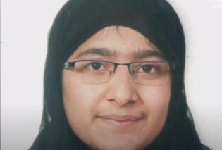 Το βίντεο τεκμήριο: H Σαμάν, η 18χρονη Πακιστανή δολοφονήθηκε από τον θείο της γιατί είπε όχι στον καταναγκαστικό γάμο - Το φτυάρι για να την θάψουν... - Κυρίως Φωτογραφία - Gallery - Video