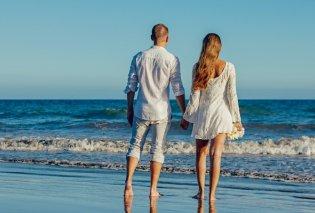 Η Αθηναΐς Νέγκα δίνει 11 συμβουλές (η μια καλύτερη από την άλλη) για διακοπές μαζί, ώστε να μην γίνουν εφιάλτης - Κυρίως Φωτογραφία - Gallery - Video
