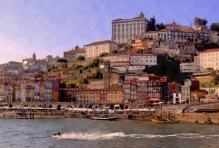 Ταξίδι στην Πορτογαλία και tour στις γραφικές, όμορφες πόλεις της: Η χώρα που θα σας μαγέψει με τα χρώματα & την φιλοξενία της (φωτό) - Κυρίως Φωτογραφία - Gallery - Video