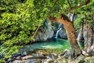 Διακοπές στην Σαμοθράκη: Έρωτας με την πρώτη ματιά - Ο αινιγματικός παράδεισος της Ελλάδας (φωτό) - Κυρίως Φωτογραφία - Gallery - Video
