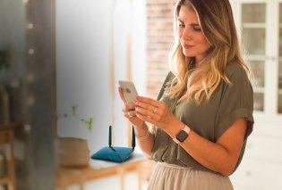 Cosmote: Δωρεάν data στο κινητό & αποκλειστικές προσφορές σε μεγάλα brands για όλους τους συνδρομητές της   - Κυρίως Φωτογραφία - Gallery - Video