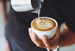 Πίνεις πολύ καφέ; Σου έχουμε καλά νέα - 3 – 5 φλιτζάνια την ημέρα μπορούν να μειώσουν τον κίνδυνο.... - Κυρίως Φωτογραφία - Gallery - Video