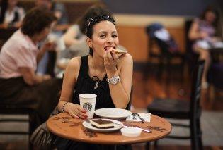 Stress Eating: Τι είναι - γιατί συμβαίνει - πώς αντιμετωπίζεται - Ώρα να επαναπροσδιορίσουμε τη σχέση μας με το φαγητό  - Κυρίως Φωτογραφία - Gallery - Video