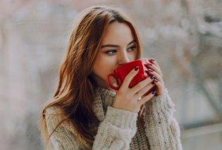 Δίαιτα για το κρύο - Πέφτει η θερμοκρασία και οι θρεπτικές απαιτήσεις ανεβαίνουν - Τι να εντάξετε στην διατροφή σας  - Κυρίως Φωτογραφία - Gallery - Video