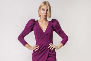 Made in Greece η νέα συλλογή του Tassos Mitropoulos: Elegant δημιουργίες, βραδινά φορέματα & άνετα καθημερινά κομμάτια για το Φθινόπωρο 2021 (φωτό) - Κυρίως Φωτογραφία - Gallery - Video