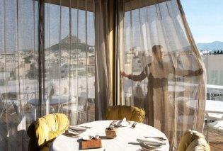 NEW Hotel: Το brunch που δημιούργησε τάση στην Αθήνα επιστρέφει - Κυρίως Φωτογραφία - Gallery - Video