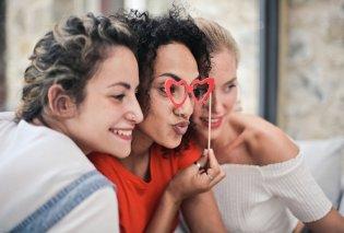Πώς προσπαθούν οι άλλοι να σας εκμεταλλευτούν, σύμφωνα με το ζώδιό σας - έτσι «ρουφάνε» την καλή σας διάθεση - Κυρίως Φωτογραφία - Gallery - Video