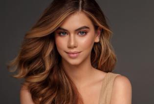 Ποιο χρώμα μαλλιών μικροδείχνει; Tips & προτάσεις για την τέλεια επιλογή (φωτό) - Κυρίως Φωτογραφία - Gallery - Video