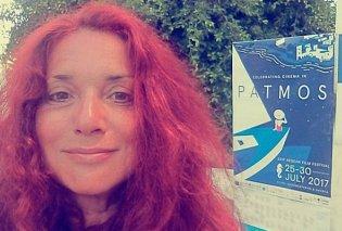 Με οδύνη αποχαιρετάμε την Ζέτα Καραγιάννη: Η δημοσιογράφος «έφυγε» μετά από δύο ετών μάχη με τον καρκίνο - το αντίο του Γ. Βίτσα & του Β. Τσατσάνη (φωτό) - Κυρίως Φωτογραφία - Gallery - Video
