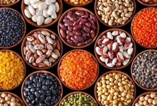 17 superfoods για γρήγορο αδυνάτισμα  - O σύμμαχος σας στην απώλεια κιλών - Κυρίως Φωτογραφία - Gallery - Video