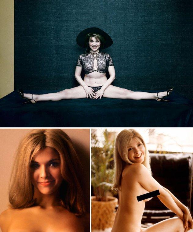 Γυμνό κορίτσια φωτογραφίες
