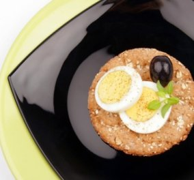 7 ιδέες για θρεπτικά, εύκολα και νόστιμα σνακ - χωρίς πολλές θερμίδες και πεντανόστιμα! - Κυρίως Φωτογραφία - Gallery - Video