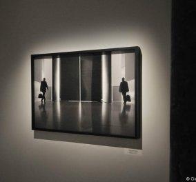 Made in Greece: Γιώργος Σφακιανάκης, ο Έλληνας φωτογράφος με τη διεθνή ματιά που σαρώνει με τα αριστουργήματα του! Θαυμάστε τον! - Κυρίως Φωτογραφία - Gallery - Video