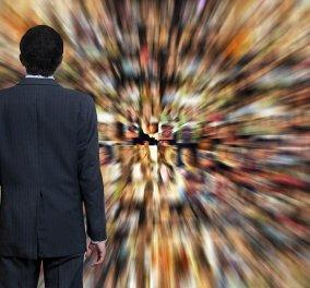 Επάγγελμα instagrammer: Πώς η νέα τεχνολογία δημιούργησε μια νέα μορφή εργασίας... - Κυρίως Φωτογραφία - Gallery - Video
