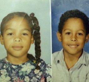 Story of the day: Μια νέα ζωή για τα αδέλφια Catherine & Curtis που έγιναν δολοφόνοι σε ηλικία 12 & 13 ετών -  Μετά από χρόνια αποκαλύφθηκαν οι σκοτεινές πτυχές μιας συνταρακτικής ιστορίας! - Κυρίως Φωτογραφία - Gallery - Video