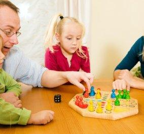 Σαββατοκύριακο με το παιδί σας: 13 εκδηλώσεις για μικρούς και μεγάλους! - Κυρίως Φωτογραφία - Gallery - Video