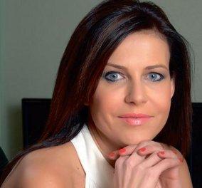 Το 20% των ελληνικών επιχειρήσεων έχει στο τιμόνι του γυναίκες - Πρώτη των πρώτων η Μ. Ντάβου! - Κυρίως Φωτογραφία - Gallery - Video