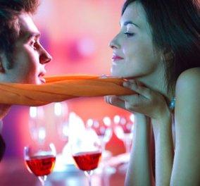 Grindr & Tinder - Οι δύο εφαρμογές με όλους τους διαθέσιμους για σεξ ή για φλερτ! - Κυρίως Φωτογραφία - Gallery - Video