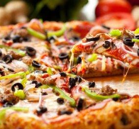 Λευκό ψωμί, αλμυρά σνακ, αλκοόλ, γλυκά - Έξι τροφές που αντί να μας χορταίνουν μας κάνουν να πεινάμε! - Κυρίως Φωτογραφία - Gallery - Video
