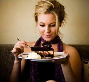 Γιατί παχαίνουμε; 6 απαντήσεις για το αυξημένο βάρος - Κυρίως Φωτογραφία - Gallery - Video