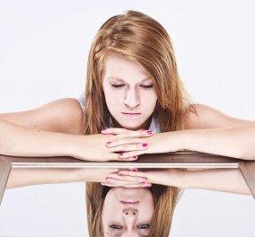 Ποια είναι τα 6 μυστικά των ανθρώπων με υψηλή αυτοεκτίμηση; Μάθετέ τα & νιώστε ξανά υπέροχα με τον εαυτό σας! - Κυρίως Φωτογραφία - Gallery - Video