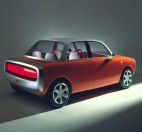 Αpple: Σχεδιάζει ηλεκτρικό αυτοκίνητο που θα ονομάζεται Titan -  γεμάτο applications για τέλεια οδήγηση!  - Κυρίως Φωτογραφία - Gallery - Video