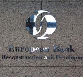 «Πράσινο φως» από την EBRD για χρηματοδότηση έργων ύψους 1 δισ. ευρώ στην Ελλάδα - Ικανοποίηση στο Μαξίμου! - Κυρίως Φωτογραφία - Gallery - Video