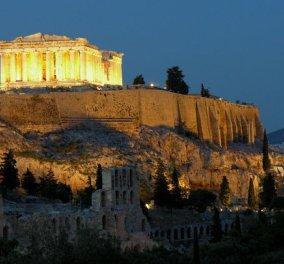 Der Spiegel: Πετρέλαιο, ρούβλι και Ελλάδα συστατικά της νέας μεγάλης κρίσης; - Κυρίως Φωτογραφία - Gallery - Video
