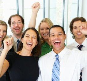 Θέλετε να εργαστείτε στο εξωτερικό; Αυτές οι εταιρείες προσλαμβάνουν τώρα! - Κυρίως Φωτογραφία - Gallery - Video