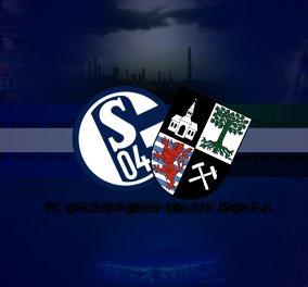 Ξάφνιασε του πάντες η γερμανική ομάδα Σάλκε: Ανάρτησε στο facebook «Ζήτω η 25η Μαρτίου»! - Κυρίως Φωτογραφία - Gallery - Video