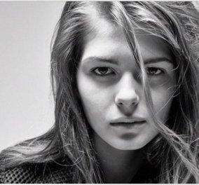 Αμαλία: H ασύλληπτα καλλονή κόρη της Τζένης & του Πέτρου Κωστόπουλου στην πρώτη της φωτογράφιση!  - Κυρίως Φωτογραφία - Gallery - Video