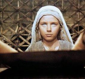 """Δείτε πως είναι σήμερα ο πιτσιρικάς που υποδύθηκε τον μικρό Χριστό στο """"Ιησούς από τη Ναζαρέτ""""!  - Κυρίως Φωτογραφία - Gallery - Video"""