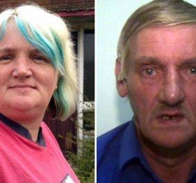 Story of the day: ''Ένιωθα πιο πολύ σαν σύζυγός του παρά σαν κόρη του'' - την βίαζε ο μπαμπάς της από τα 7 - τον πήγε φυλακή στα 61! - Κυρίως Φωτογραφία - Gallery - Video