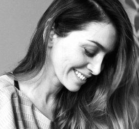 Μια πραγματική TopWoman της μόδας: Ελευθερία Αράπογλου, κρατήστε το όνομα και απολαύστε την στο Yatzer! - Κυρίως Φωτογραφία - Gallery - Video