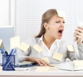 Μήπως πάσχετε από κοινωνικό άγχος; Ιδού 7 άμεσοι τρόποι για να το αντιμετωπίσετε! - Κυρίως Φωτογραφία - Gallery - Video