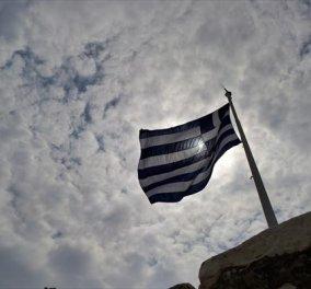 Τελεσίγραφο πέντε εβδομάδων από την Ευρώπη - Οι τρεις ημερομηνίες ''φωτιά'' μέσα στον Μάιο για την Ελλάδα - Κυρίως Φωτογραφία - Gallery - Video
