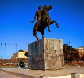 "Good News: παγκόσμια διάκριση για ταινία μαθητών της Θεσσαλονίκης με τίτλο: ""Μυστήρια κάτω από μια ελιά"" - Κυρίως Φωτογραφία - Gallery - Video"