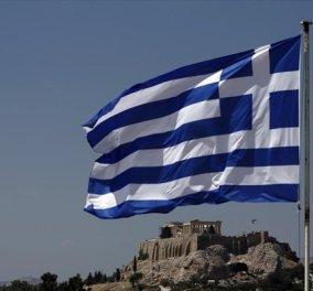 WSJ: Ήρθε η ώρα η Ευρώπη να δώσει τελεσίγραφο στην Ελλάδα - Κυρίως Φωτογραφία - Gallery - Video