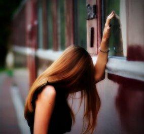 Φρίκη στη Ρόδο: Έβαζε τον εραστή της να βιάζει την ανήλικη κόρη της! - Κυρίως Φωτογραφία - Gallery - Video