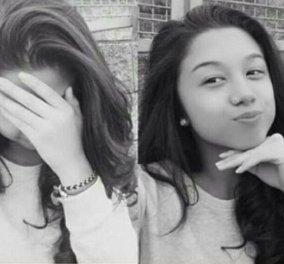13χρονη αυτοκτόνησε, επειδή την κούρεψε ο πατέρας της για να την συνετίσει - Κυρίως Φωτογραφία - Gallery - Video