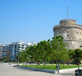 Φρίκη & αποτροπιασμός στη Θεσσαλονίκη: Θύμα βιασμού 14χρονη μαθήτρια από ανηλίκους - Tι καταγγέλλει η ίδια - Κυρίως Φωτογραφία - Gallery - Video