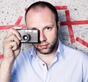 """Μade in Greece ο Γιώργος Λάνθιμος : """"Δεν έχω ξαναδιαβάσει τέτοιο σενάριο"""" αναφώνησε η Ευρωπαϊκή Επιτροπή & τον χρηματοδότησε!  - Κυρίως Φωτογραφία - Gallery - Video"""