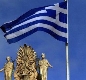 Spiegel: Πρωτοφανές, η Ελλάδα ικετεύει τις πρεσβείες για χρήματα! - Κυρίως Φωτογραφία - Gallery - Video