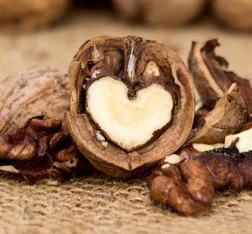 Καφές, φρέσκα μυρωδικά, μαύρα φασόλια: Αυτές είναι οι τροφές που προστατεύουν την καρδιά! - Κυρίως Φωτογραφία - Gallery - Video