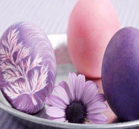 Καλό Πάσχα σε όλους σας! Είθε το φως της Λαμπρής να ζεστάνει τις καρδιές σας!  - Κυρίως Φωτογραφία - Gallery - Video