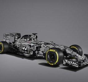 Αποκάλυψη τώρα: Όλα τα νέα μονοθέσια αυτοκίνητα του νέου πρωταθλήματος της Formula 1! (slide show) - Κυρίως Φωτογραφία - Gallery - Video