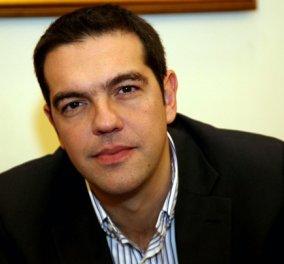 «Οχι» ΣΥΡΙΖΑ στην πρόταση Σαμαρά - «Μόνη λύση οι εκλογές» - Ολόκληρη η ανακοίνωση - Κυρίως Φωτογραφία - Gallery - Video