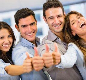 Όλο το νομοσχέδιο Σκουρλέτη: Πόσο θα αυξηθεί το επίδομα ανεργίας; - Κυρίως Φωτογραφία - Gallery - Video